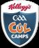 Kelloggs cul camp