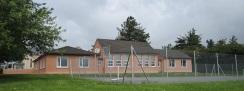 Aghabullogue School