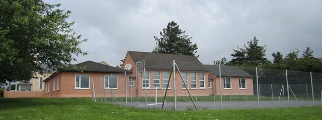 Aghabullogue School