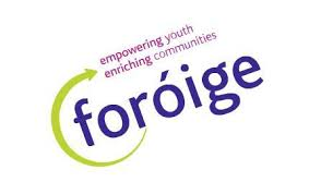 foroige