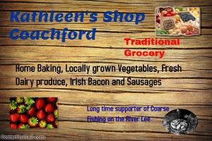 Kathleen s shop