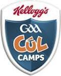 CUL Camps