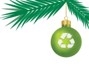 green_eco_friendly_Christmas