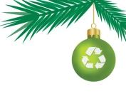 green_eco_friendly_Christmas
