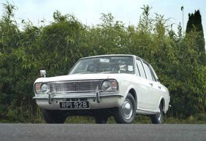 Jack Lynchs Cortina