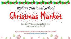 rylane-market