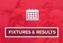 Fixtures and Results